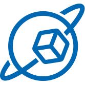 Planetebox.com
