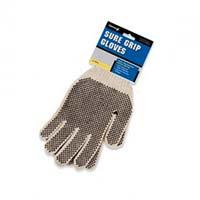 achat de gants pour déménagement
