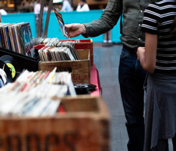 Brocantes Toulouse