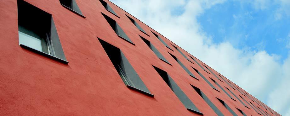 logement pour les étudiants à Toulouse