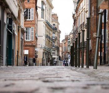 trouver votre quartier étudiant à Toulouse